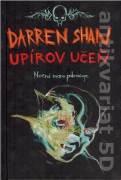 Upírov učeň - Sága Darrena Shana 2. (2009)