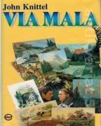 Via Mala (1992)