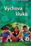 Výchova kluků (2006)