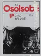 Zbylo nás devět (1989)