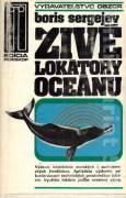 Živé lokátory oceánu