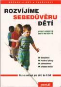 Rozvíjíme sebeduvěru dětí / vf /
