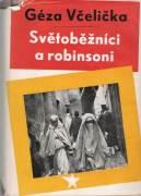 Světoběžníci a robinsoni
