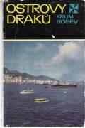 Ostrov Draků
