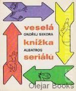 Veselá knížka seriálů