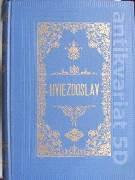 Hviezdoslavove sobrané spisy básnické - Sväzok I. Oddiel epický