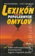 Lexikón populárnych omylov