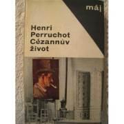 Cézannuv život