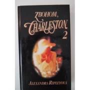 Zbohom Charleston II.