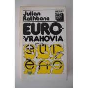 Euro - vrahovia