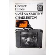 Vráť sa, smutný Charleston