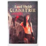 Gladiatrix - Lysandra