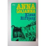 Anna (ja) Anna