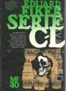 Série C - L