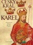 Český kráľ Karel