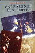 Zaprášené histórie