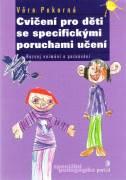 Cvičení pro děti se specifickými poruchami učení / vf /