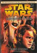 StarWars - Labyrinth of evil