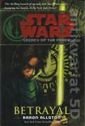 StarWars - Legacy of the Force - Betrayal