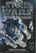 StarWars - Outbound fligt