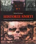 Historie smrti / vf /