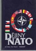 Dějiny NATO