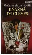 Kňažná de Cléves