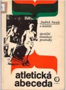 Atletická abeceda