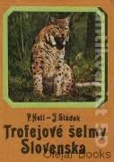 Trofejové šelmy Slovenska