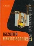 NÁZORNÁ ELEKTROTECHNIKA 2