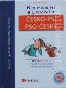 Kapesní slovník česko - psí, pso - český