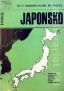 Japonsko (Obchodně ekonomické sborníky)