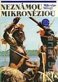 Neznámou Mikronéziou