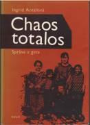 Chaos totalos