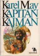 Kapitán Kajman / vf /