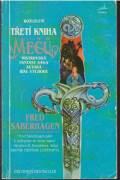 Třetí kniha meču