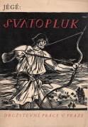 Svätopluk / 1928 /
