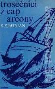 Trosečníci z Cap Arcony