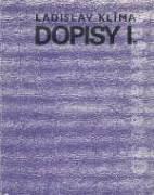 DOPISY I.