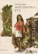 Maturantka Eva