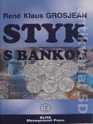 Styk s bankou