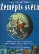 Zeměpis světa / vvf /