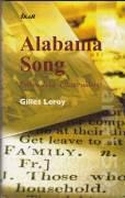 Alabama song - príbeh Zeldy Fitzgeraldovej