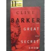 The Great and Secret Show