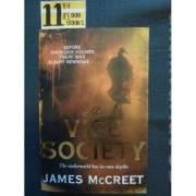 The Vice Society