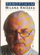 Panoptikum Milana Knížáka
