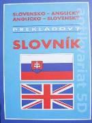 Slovensko ruský prekladový slovník ii-výsledok vyhľadávania - knihy ... dc0afaa55ff