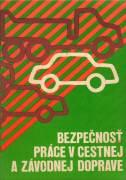 BP v cestnej a závodnej doprave