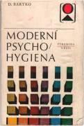 Moderní psychohygiena