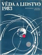 Věda a lidstvo 1983 / vf /
